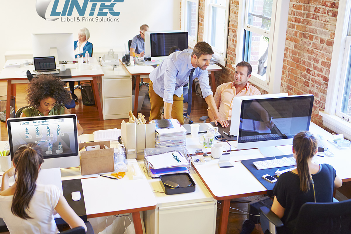 lintec lintec label print solutions about lintec about lintec label print solutions about lintec label print solutions image