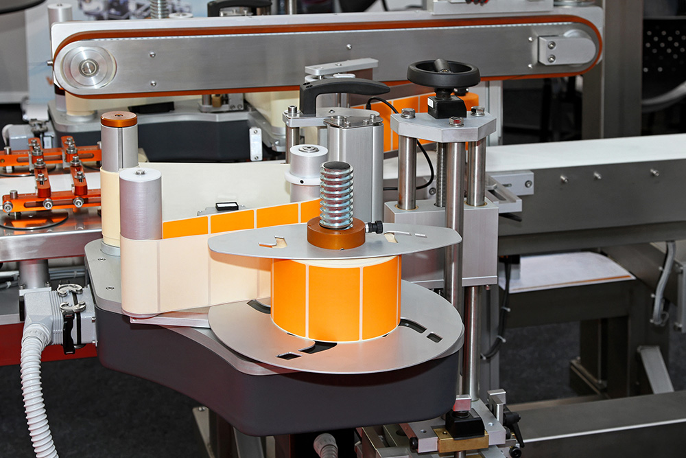 prime-label-printing-production